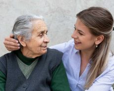 Why is Alzheimer's more common in women?