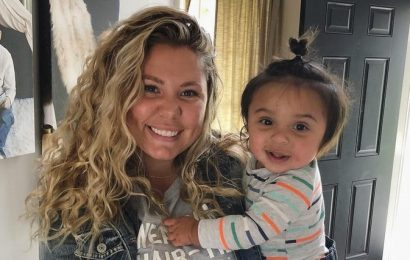 Take That! 'Teen Mom' Stars Clap Back at Parenting Police