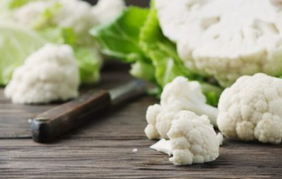 Infections due to food: How can they be avoided? Naturopathy Naturopathy Specialist Portal