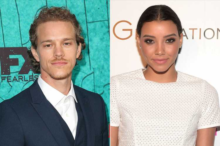 Ryan Dorsey Says Naya Rivera's Sister Nickayla Put 'Life on Hold' to Be There for His Son