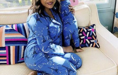 Mindy Kaling Opens Up About What It Was Like Being Pregnant During COVID-19 Pandemic: 'A Little Scary'