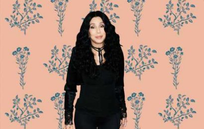 Here's What Cher Tells Other Parents of Transgender Kids