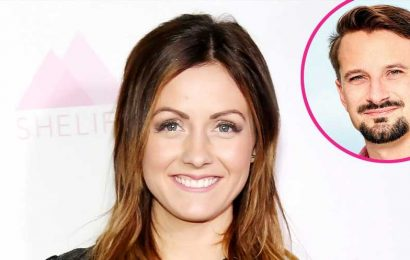 Helping Hand! Carly Waddell Hires a Nanny for Kids After Evan Bass Split