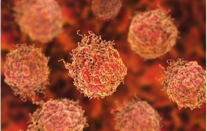 Regaining Erectile Function after Prostate Cancer Surgery