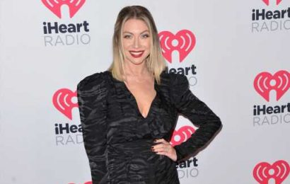 Stassi Schroeder Definitely Didn't Mean to Name Her Daughter After a #MeToo'd TV Host