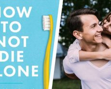 Read an Excerpt From <em>How to Not Die Alone<\/em>, a New Book by Hinge's Director of Relationship Science