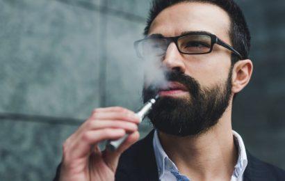 Discover the Untold Dangers E-Cigarettes Pose