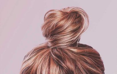 The Best New Hair Products We Are Using Right Now