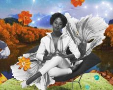 What August's Pisces Horoscope Predictions Mean for You
