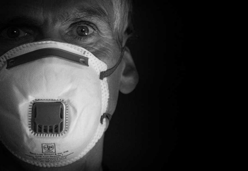 Mental health services disrupted across Europe during the first wave of the COVID-19 pandemic