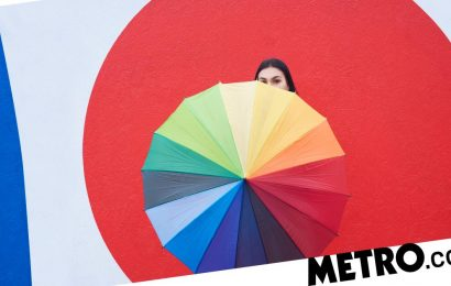 How colour therapy can change your life for the better